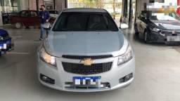 Chevrolet Cruze em perfeito estado