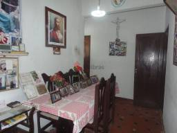Título do anúncio: Casa à venda, 3 quartos, 2 vagas, Pompéia - Belo Horizonte/MG