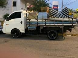 Carretos, viagens e mudanças. Aceito cartões e pix. Caminhão grande e caminhão pequeno!!!