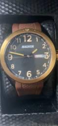 Relógio novo pra vender