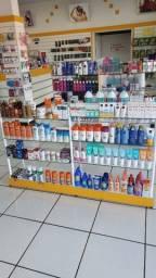 Título do anúncio: Vendo moveis de farmácia