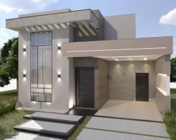 Título do anúncio: Casa Térrea no Condomínio Mantova ? Indaiatuba/SP