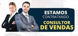empresa contrata vendedor consultor vendas rastreadores