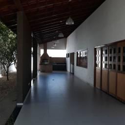 Casa com 03 Suítes no Samapi, Zona Leste (Financia)