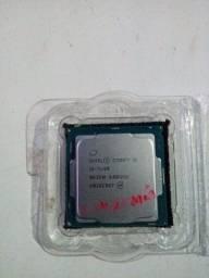 Título do anúncio: Processador I5 7G
