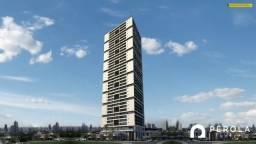 Título do anúncio: GOIâNIA - Apartamento Padrão - Setor Oeste