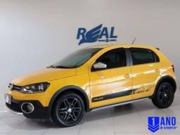 Título do anúncio: Volkswagen Gol Rallye 1.6 Mi Total Flex Financia Até 60X Sem Entrada