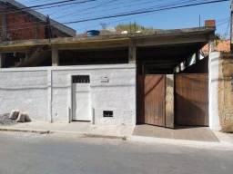 Título do anúncio: Casa em Três Rios RJ, Monte Castelo