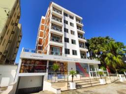 Título do anúncio: Apartamento com 1 quarto para alugar por R$ 850.00, 38.22 m2 - CENTRO - JOINVILLE/SC