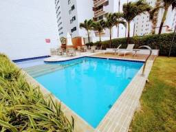 Título do anúncio: Apartamento a venda PRONTO PARA MORAR 04 quartos, 02 suítes, no Pina, lazer completo,Recif