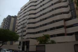 Título do anúncio: Apartamento para aluguel com 82 metros quadrados com 3 quartos em Ponta Verde - Maceió - A