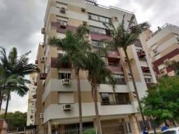 Título do anúncio: Apartamento com 3 dormitórios à venda, 73 m² por R$ 450.000,00 - Boa Vista - Porto Alegre/