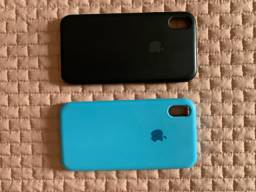 Capinhas IPhone XR
