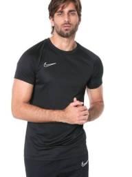Título do anúncio: Camisa Nike dry-fit Academy Original