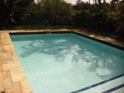 Título do anúncio: Casa a venda no Morumbi, com 387 metros construídos, 4 dormitórios, closet, piscina, churr