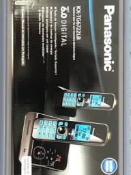 Telefone Panasonic 6.0