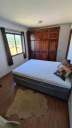 Título do anúncio: Vendo, negocio, lindo amplo  1 Dormitório com suite