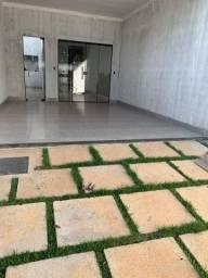 Título do anúncio: Casa para venda possui 88 metros quadrados com 2 quartos em Jardim Califórnia - Goiânia -