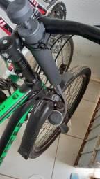 Buzina de bike