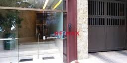 Título do anúncio: Conjunto, 213 m² - venda por R$ 1.570.000,00 ou aluguel por R$ 7.200,00/mês - Funcionários