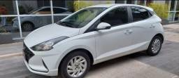 Título do anúncio: Hyundai HB20 1.0 evolution 12v
