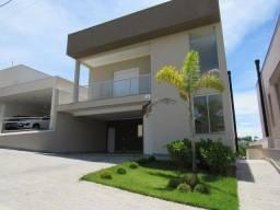 Título do anúncio: Sobrado, Condomínio Vale das Águas, Bragança Paulista, SP. Imóvel de alto padrão em um dos