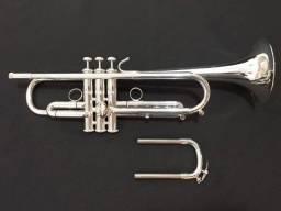 Trompete Bach stradivarius Commercial NOVO!