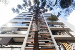 Apartamento Garden 01 quarto e 01 vaga no Água Verde, Curitiba