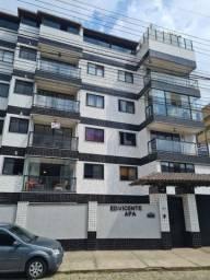 Título do anúncio: Cobertura duplex, 4 quartos (2 suítes), 3 salas, mezanino, varanda fechada, terraço, banhe