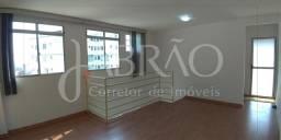 Título do anúncio: Cobertura à venda, 2 quartos, 1 vaga, Santa Tereza I - Barbacena/MG