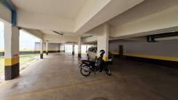 Título do anúncio: Aluguel cobertura 4qts, 3vgs, bairro Serrano