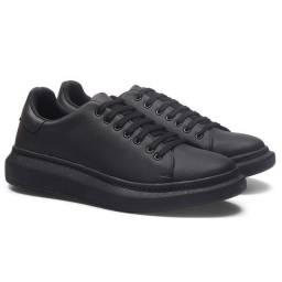 Título do anúncio: Sapato MCQUENN