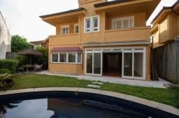 Título do anúncio: Casa, 568 m² - venda por R$ 4.300.000,00 ou aluguel por R$ 25.000,00/mês - Jardim Guedala