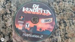 Jogos de PS2