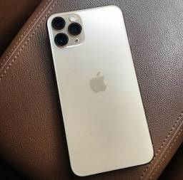 Título do anúncio: Iphone 11 pro $3.300 (leia anuncio)
