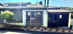 Título do anúncio: Casa 3 dormitórios para Venda em Leme, Vila Santucci, 3 dormitórios, 1 banheiro, 1 vaga