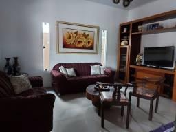 Título do anúncio: Excelente casa podendo ser residência ou comercial - Pirenópolis - GO