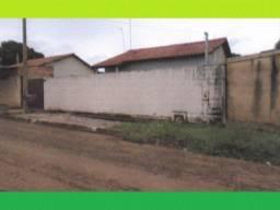 Luziânia (go): Casa eflxp fgzev