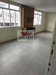 Título do anúncio: Apartamento Padrão para Venda em Caiçara Belo Horizonte-MG - 623