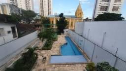 Título do anúncio: Apartamento para venda possui 74 metros quadrados com 3 quartos em Casa Amarela - Recife -