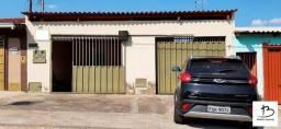 Título do anúncio: Imóvel para renda no Cidade Vera Cruz, com 2 rendas