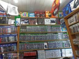 Vários jogos a venda para Xbox One (promoção de março) melhores preços