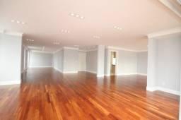 Título do anúncio: Lindo apartamento 381,72 m² de área útil em dos bairros mais aconchegante da cidade de São