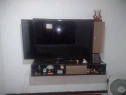 Título do anúncio: Vendo painel de tv até 60 polegadas
