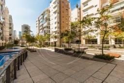 Título do anúncio: São Paulo - Apartamento Padrão - Granja Julieta