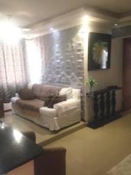 Título do anúncio: Apartamento para Venda em Rio de Janeiro, Engenho Novo, 3 dormitórios, 2 banheiros, 1 vaga