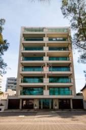 Cobertura à venda, 130 m² por R$ 1.700.000,00 - Praia do Pecado - Macaé/RJ