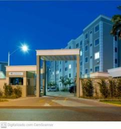 Venda ou Troca de Apartamento Porto de Alexandria em Sapucaia do Sul.
