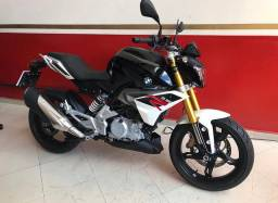 G310R 2018 COMPLETO