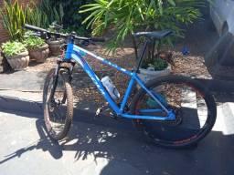 Bike soul ace